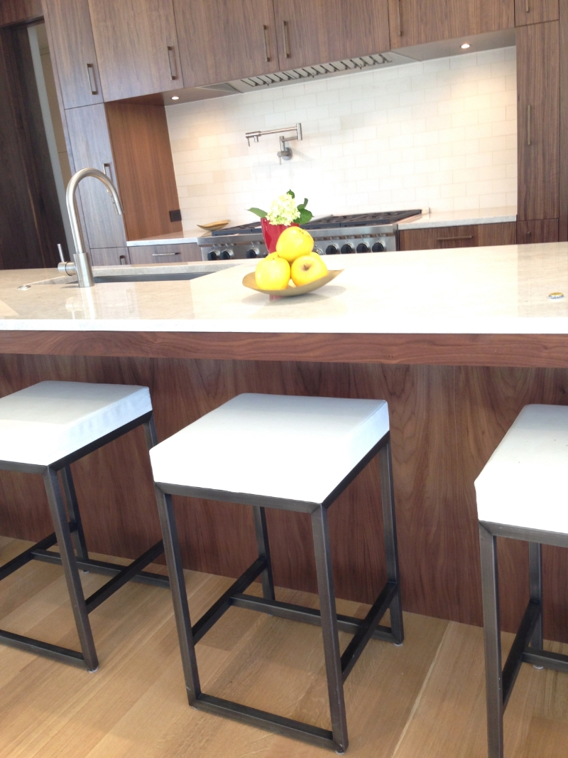 Austin-design-bar-stools