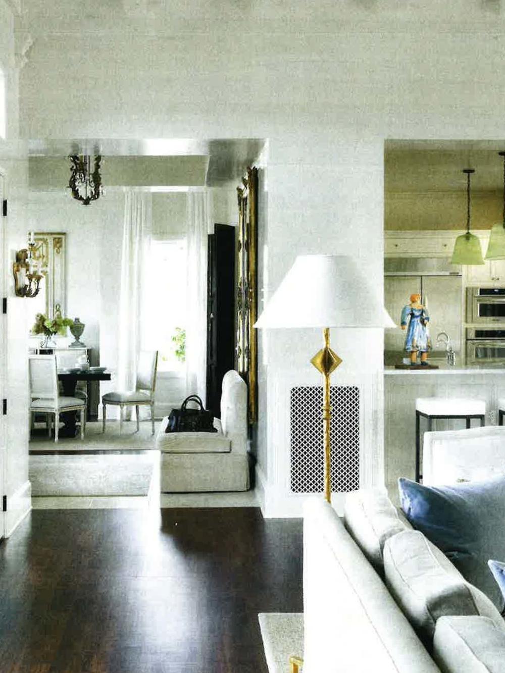 entryway-design
