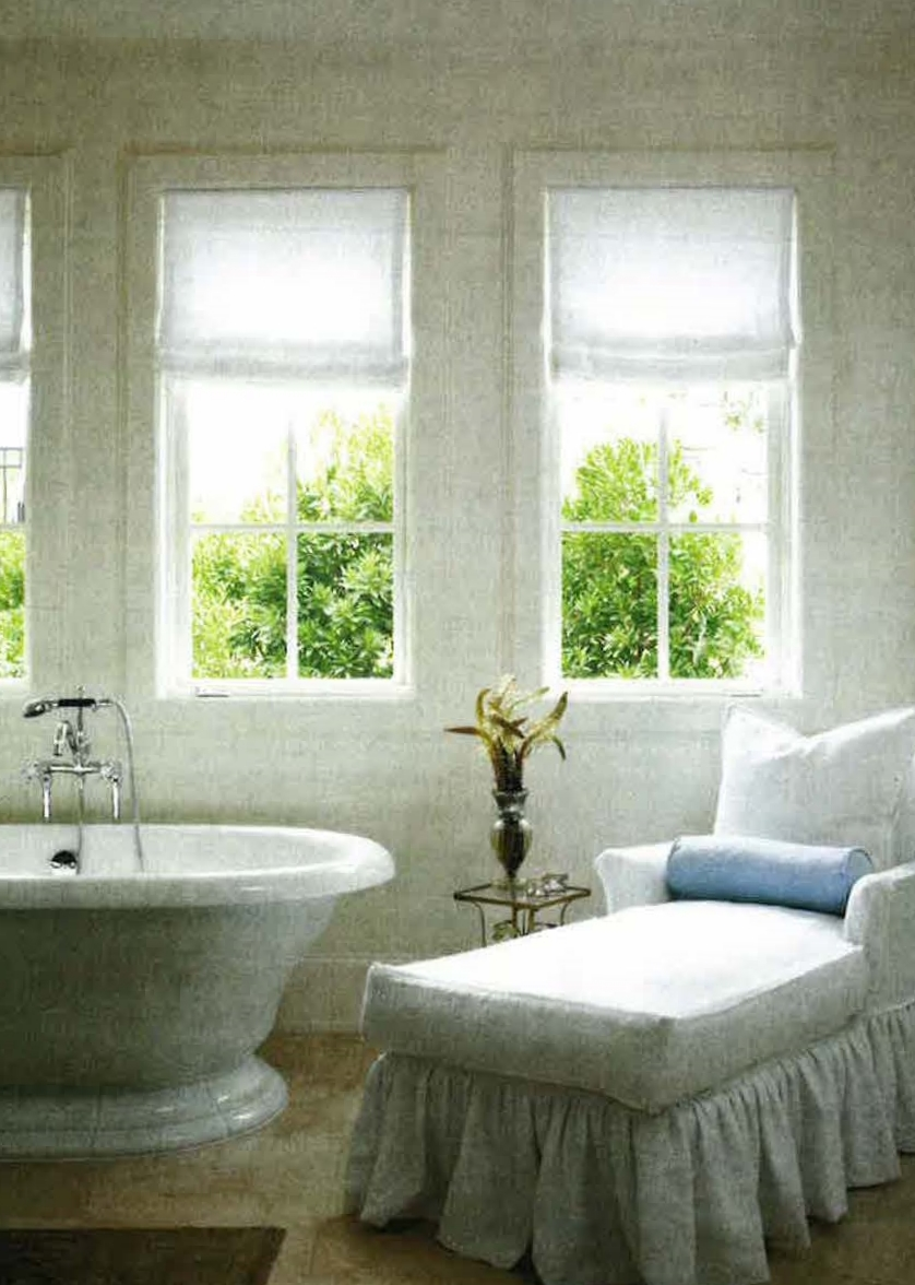 irish-linen-roman-shades