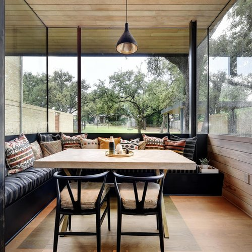 Page Home Design