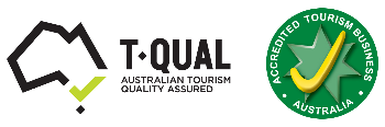 tourism-accredited-logo.jpg