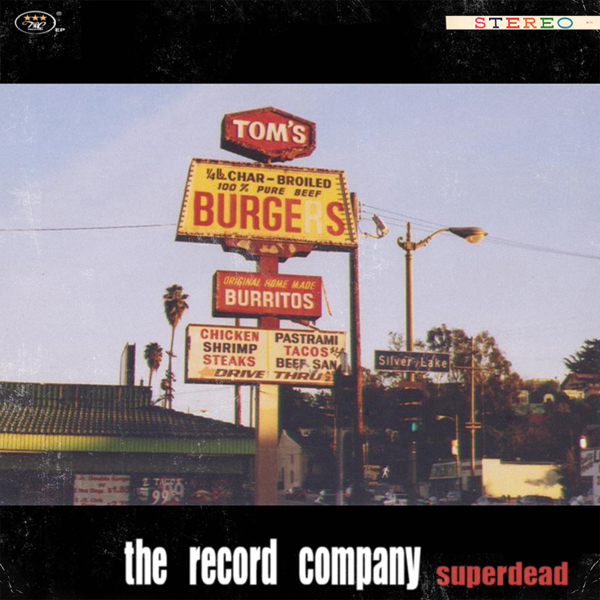 superdead-cover-sm.jpg