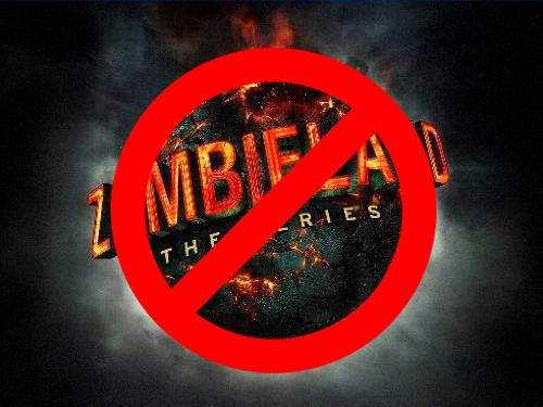 zombieland-no.jpg