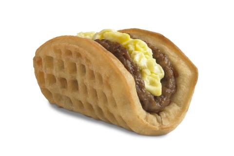 waffle_taco.jpg