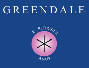 Greendale e pluribus anus.jpg