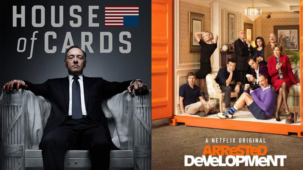 Netflix-Emmys.jpg
