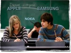 Apple-Samsung-300x224.jpg