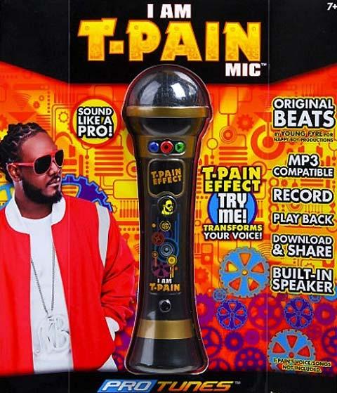 T-Pain-microphone.jpg