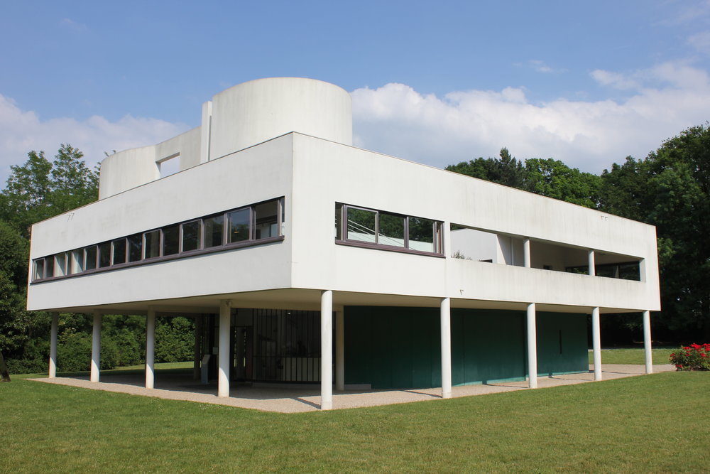 Villa Savoy 2.JPG