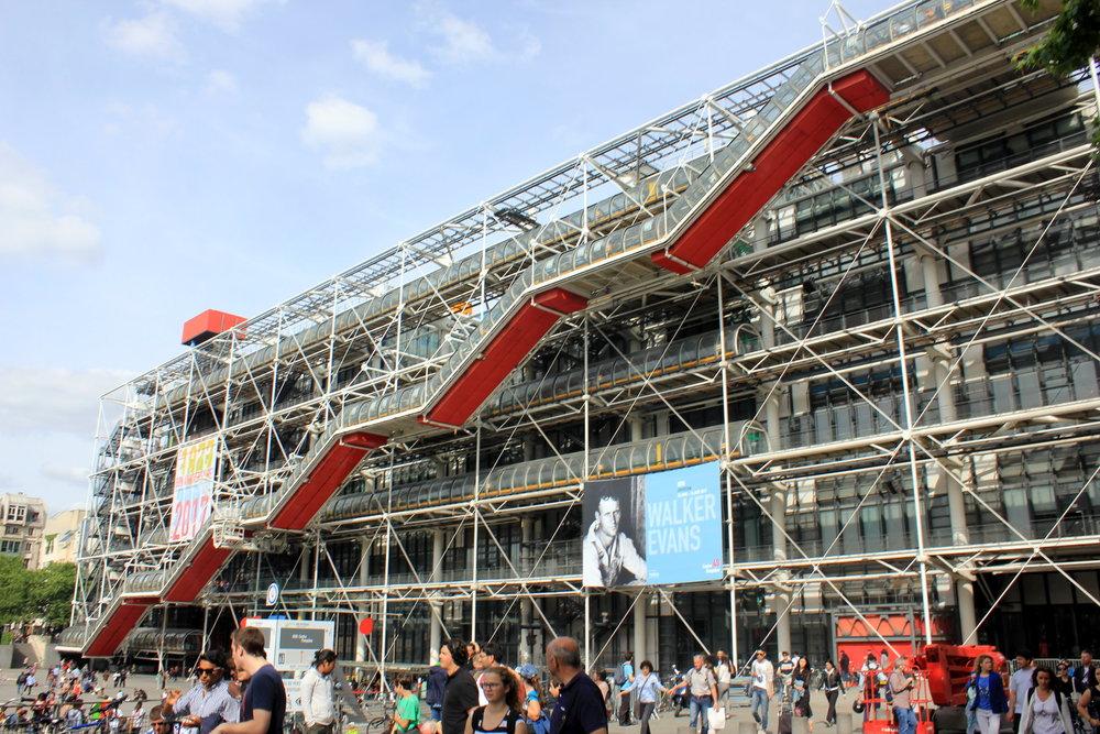 Pompidou 1.JPG