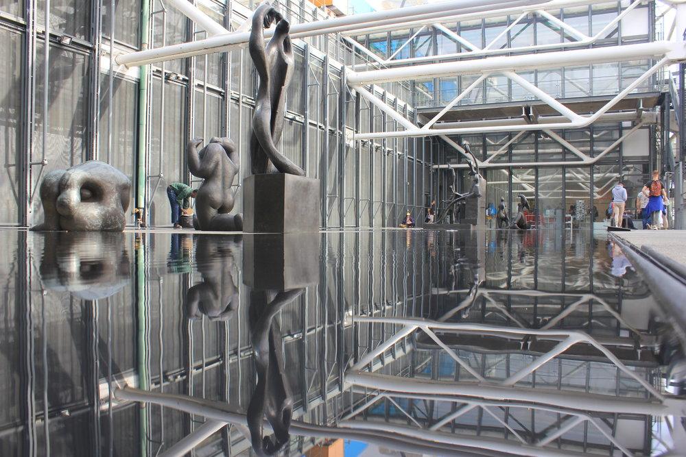 Pompidou 2.JPG