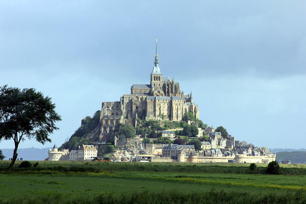Mont Saint Michel.JPG