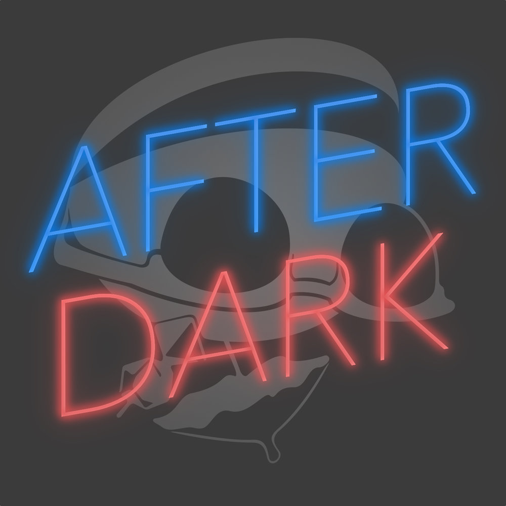 LOGO-burger-AfterDark.jpg
