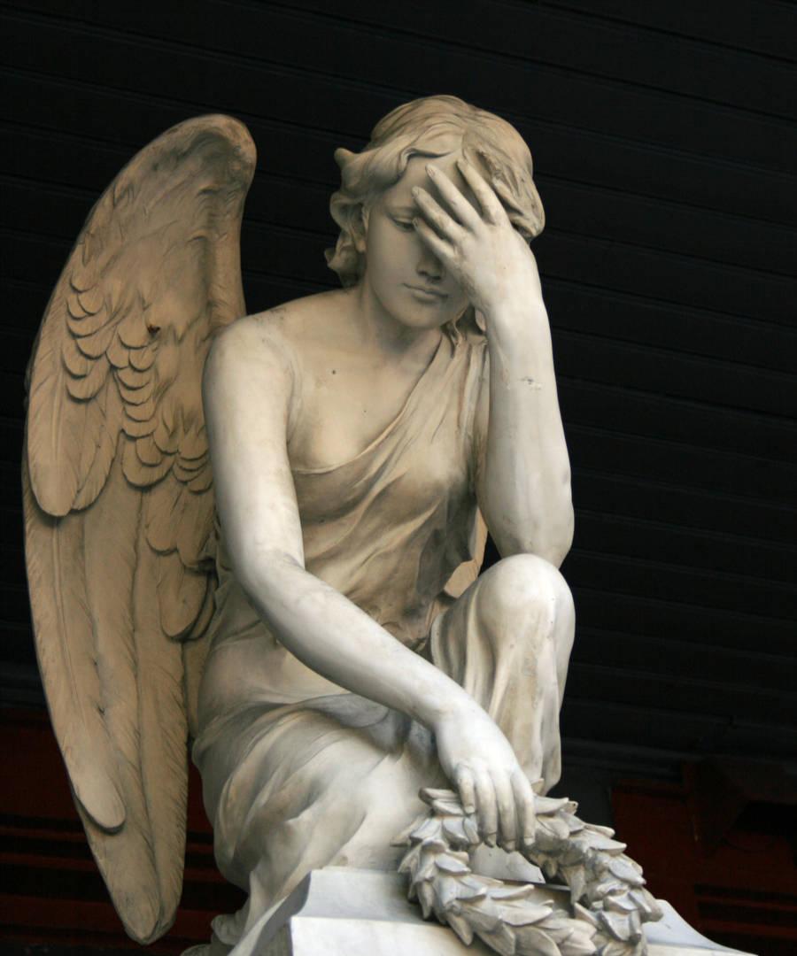statue306.jpg
