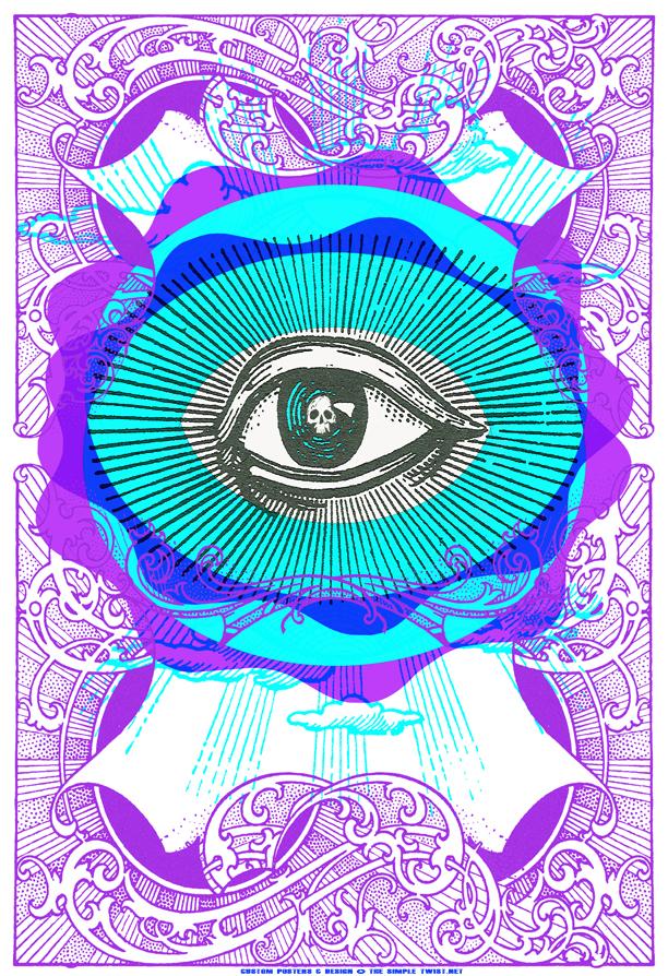 tst cm eye-1.jpg