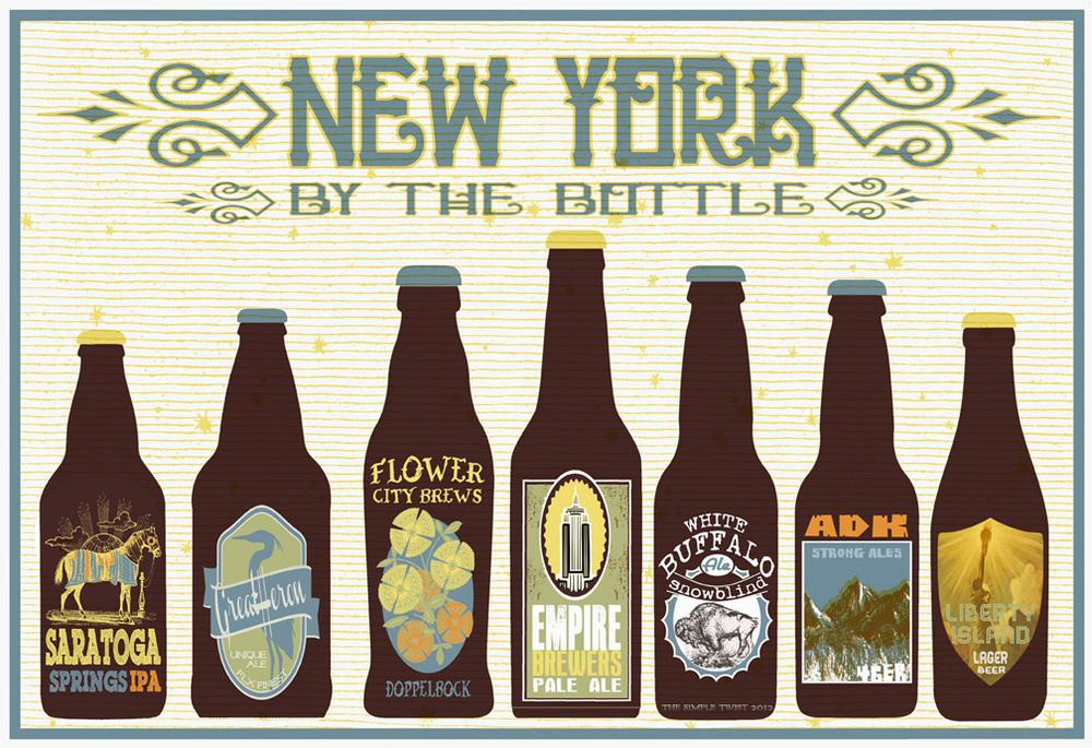 tst NYC by the bottle 72.jpg