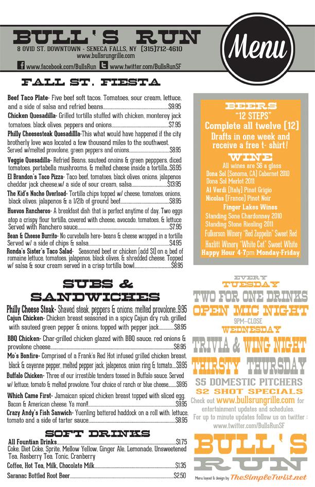 BR menu-2.jpg