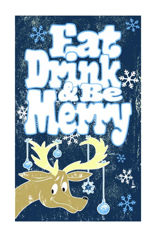 Eat,Drink & beMerry-1.jpg