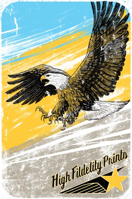 iron eagle hifi-1.jpg