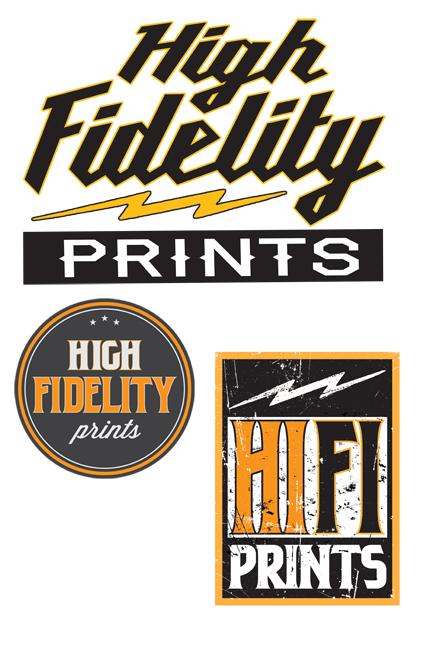 HIFI logos-1.jpg