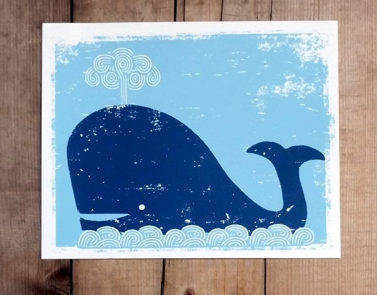 whale web.jpg