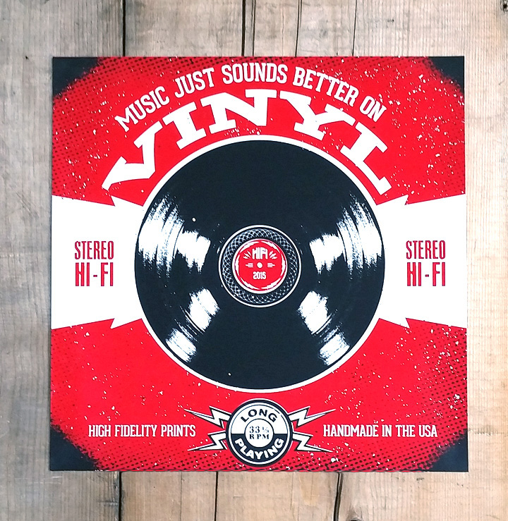 Vinyl 2015 web.jpg