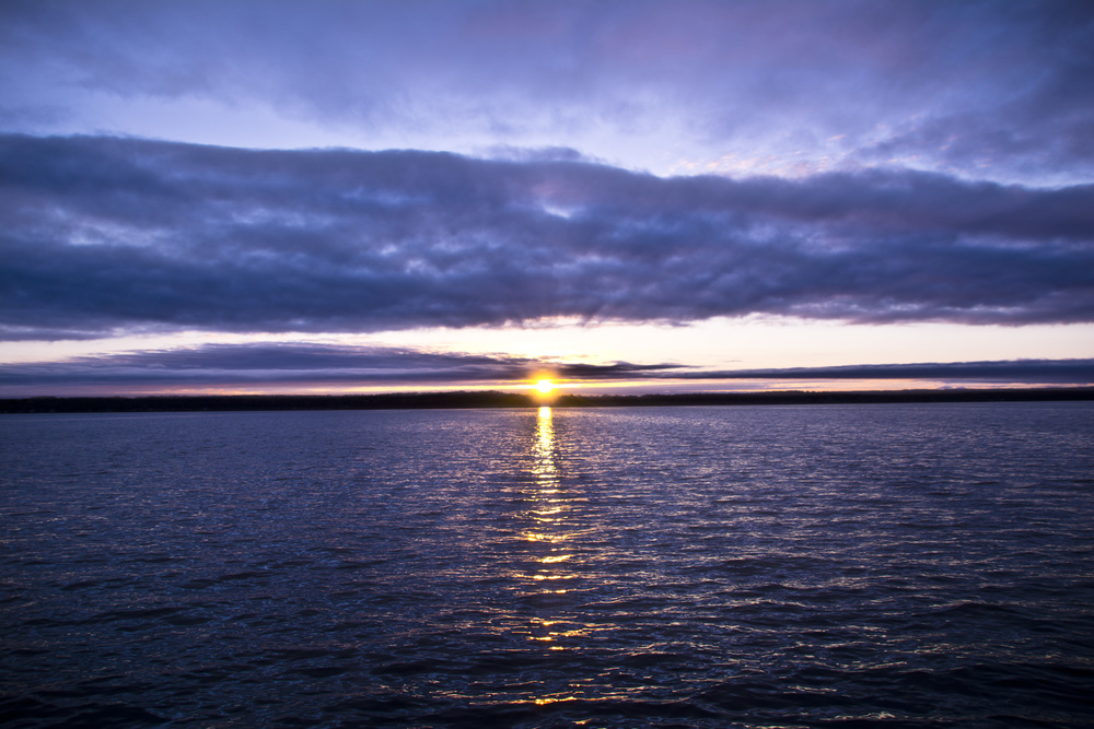 Cayuga lake sunburst 5516.jpg