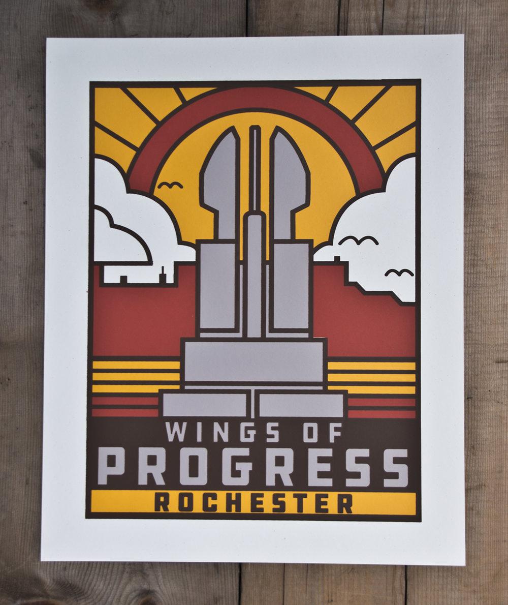 Wings of Progress.jpg