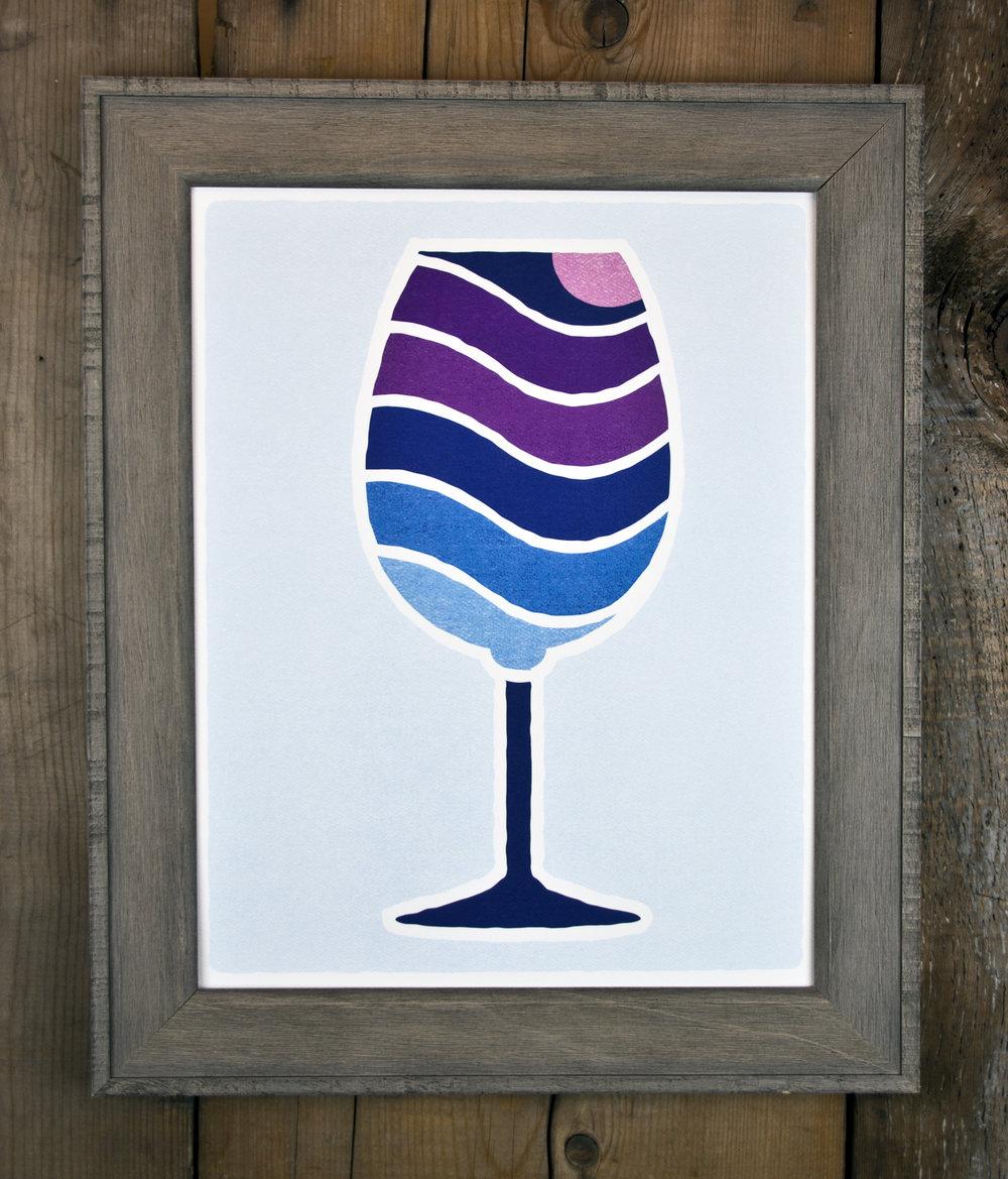 spw wineset.jpg