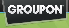 Surely not, but if Groupon walks away, just might go down as the worst business decision, ever. Groupon has acheived much, but has many competitive vulnerabilities.  