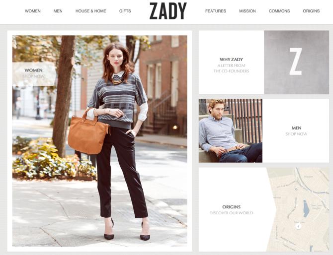 zady-website.png