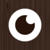 Foodspotting_Logo_with_Wood_Background_bigger.png