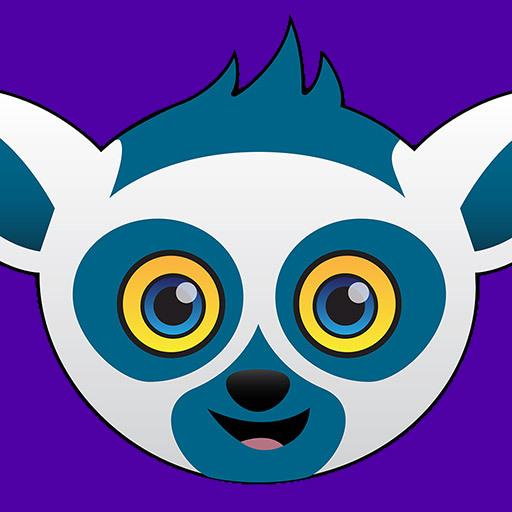 blink-lemur-yahoo.jpg