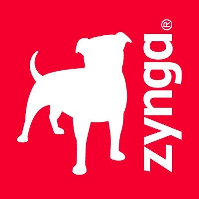 New_Zynga_Logo_400x400.jpg