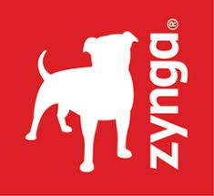 Zynga (IPO, '11)