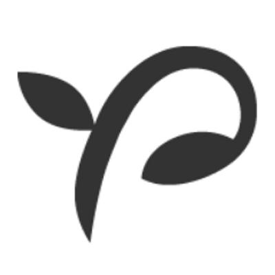 SeedInvest (Circle, '18)