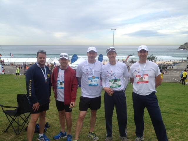 city2surf 2014 runners.jpg