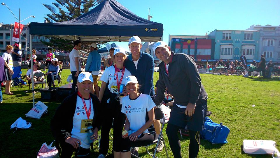city2surf 2014 runners 2.jpg
