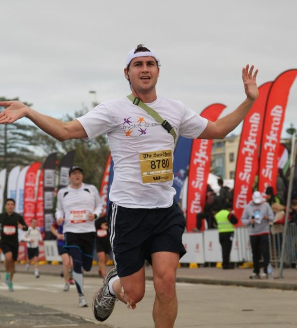 city 2 surf runner 2012.jpg