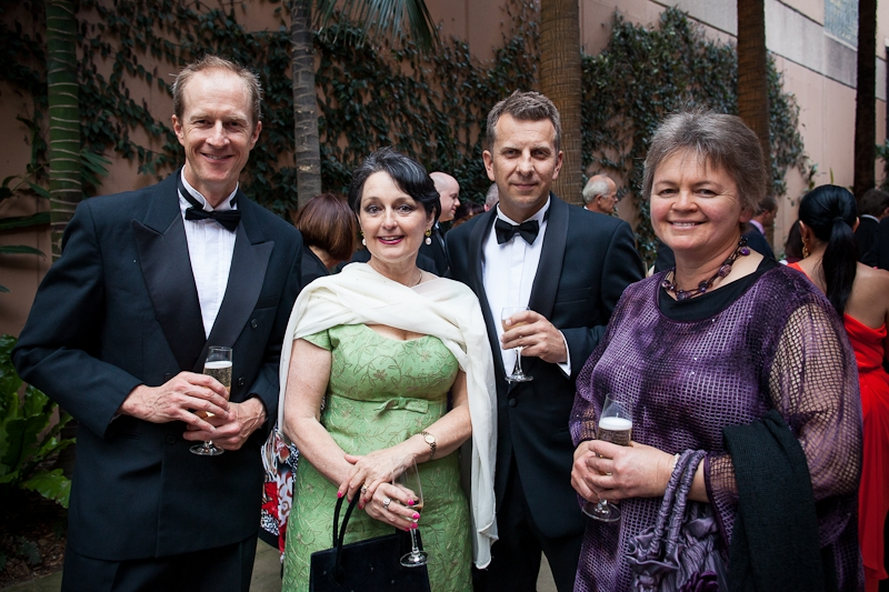 nsw parl spring ball 2012.jpg