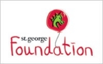 St+George+Foundation.jpg