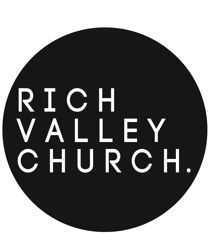 Rich Valley Church