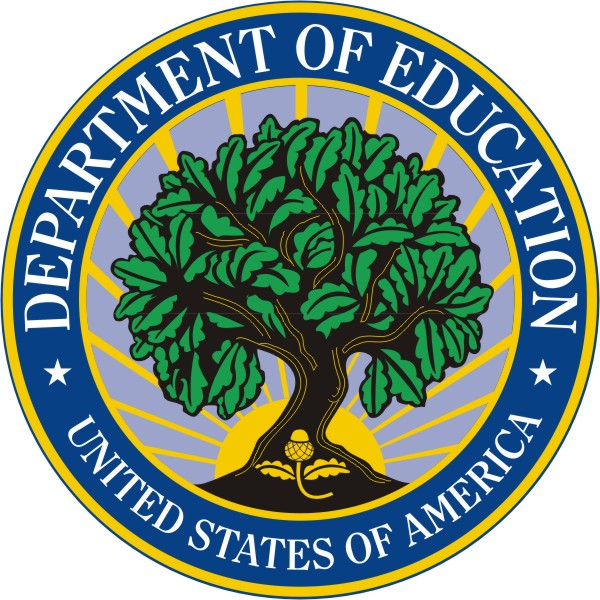 us-department-education-logo.jpg
