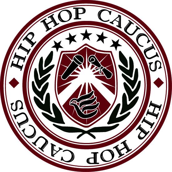 Hip_Hop_Caucus_Logo.jpg