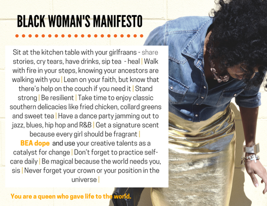 Black Woman's Manifesto.png