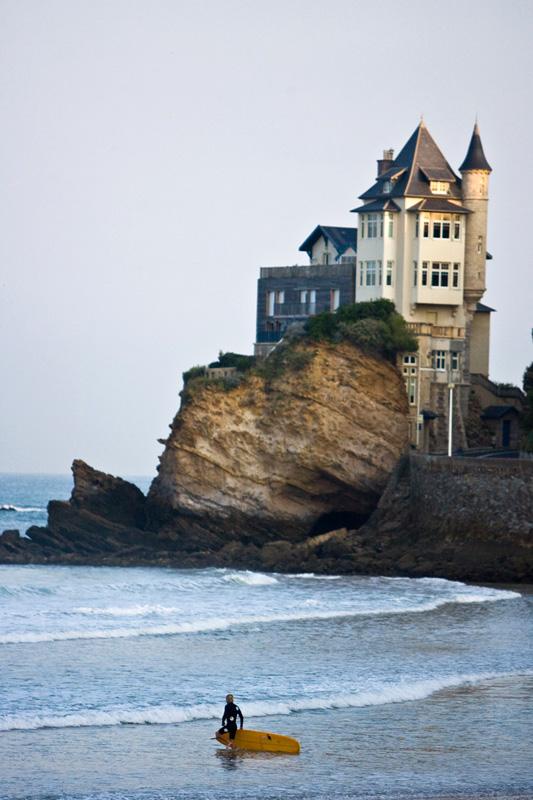 0809_picaresque, biarritz_108108044.jpg