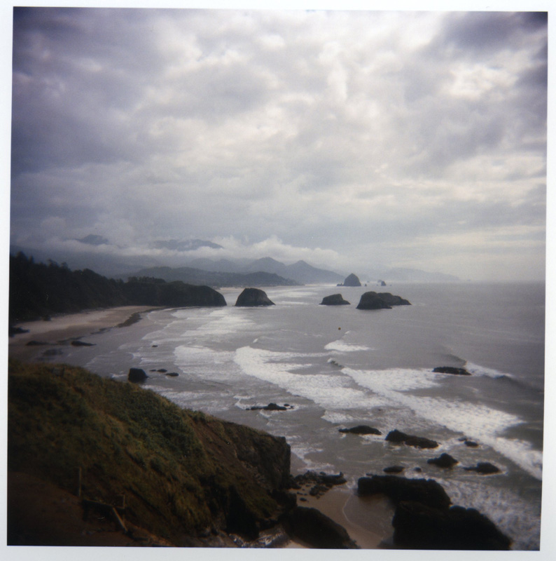 Oregon Coast 2.jpg