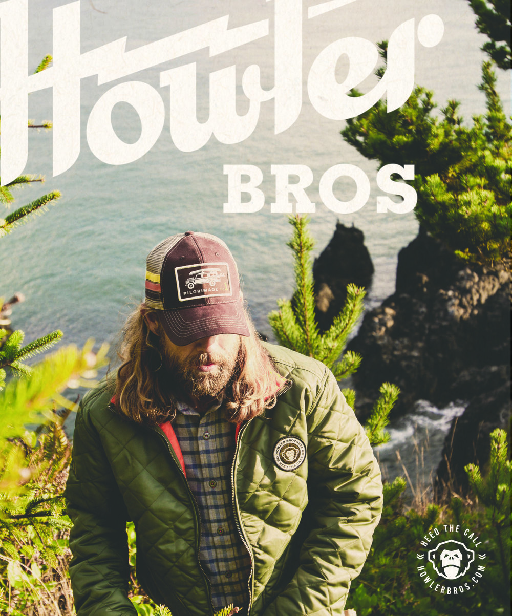 HowlerBros_FFJ_print_Dec13.jpg