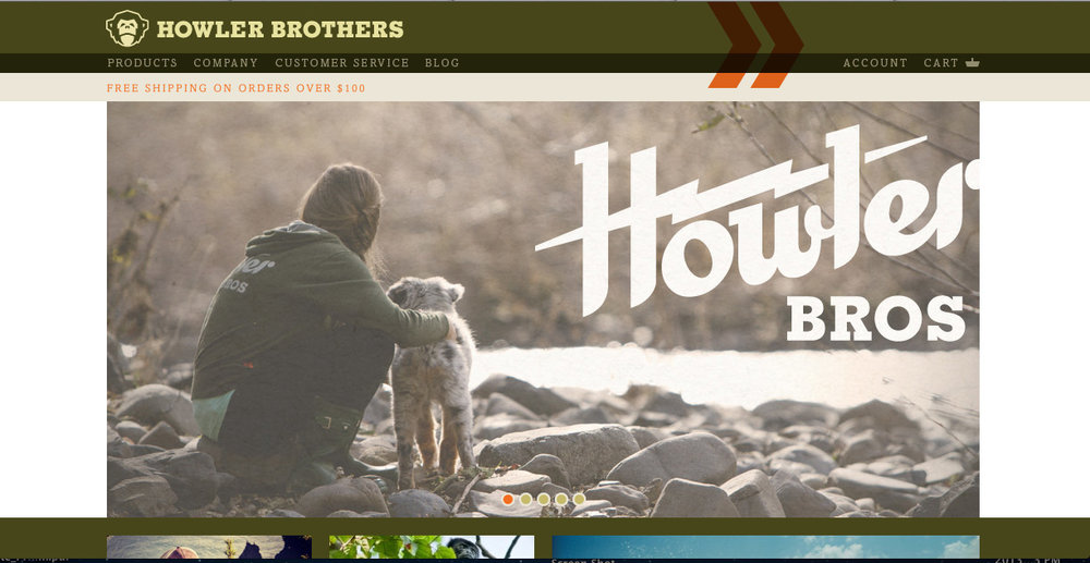 howlerscreenshot.jpg