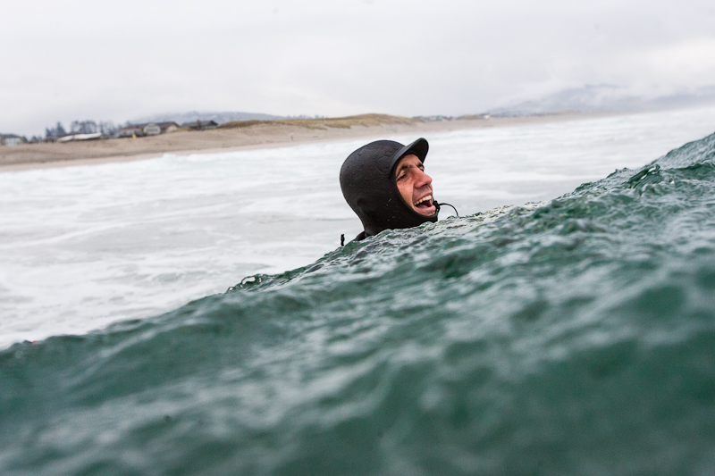 Oregon Surf Fun.jpg